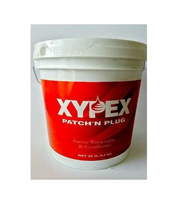 Ксайпекс Патч Плаг (Xypex Patch'n Plug)