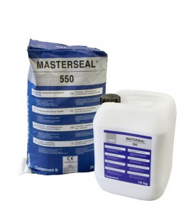 MASTERSEAL® 550 (Мастерсил 550)