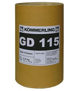 GD 115