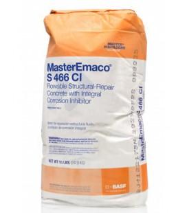 MasterEmaco S 466 (Emaco s66)