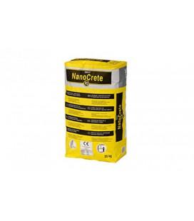 MasterEmaco S 5300 (Emaco Nanocrete R3)