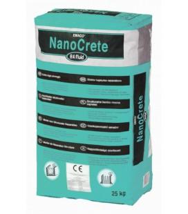 MasterEmaco S 5450 (Emaco NanoCrete R4 Fluid)