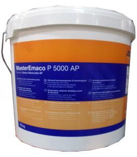 MASTEREMACO P 5000 AP (NANOCRETE AP)