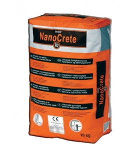 MasterEmaco S 5200 (Emaco Nanocrete R2)
