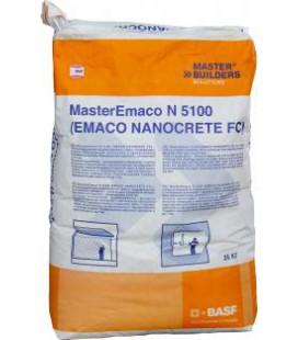 MasterEmaco S 5100 (Emaco Nanocrete FC)