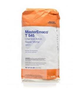 MasterEmaco T 545 (EMACO T545)