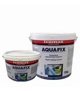 Aquafix