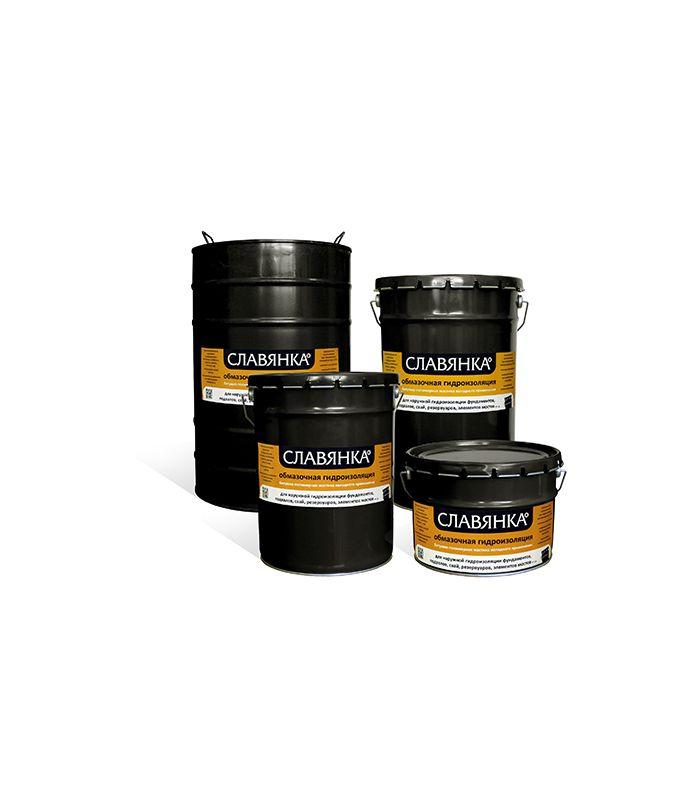 Гидроизоляция славянка 45 кг цена полиуретановые полы цена украина