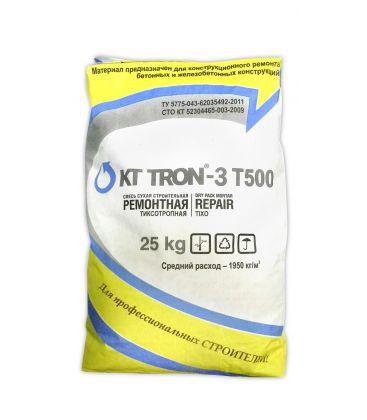 КТ трон-3 Т500