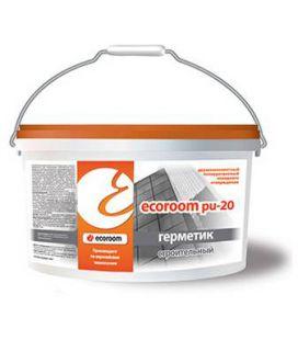 Ecoroom PU 20