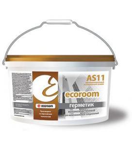 Ecoroom as 11