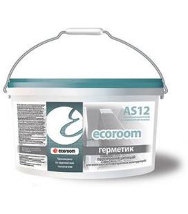 Ecoroom as 12