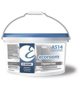Ecoroom as 14