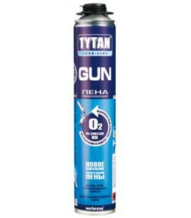 TYTAN Euro-line GUN