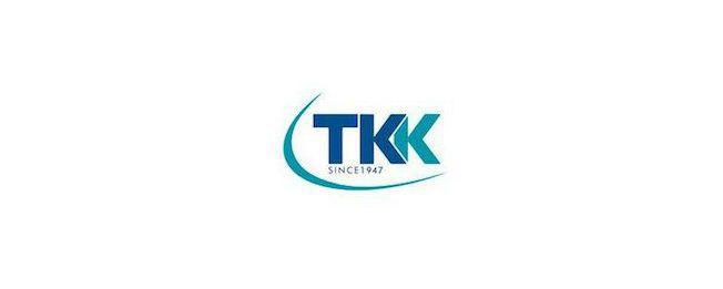 Продукция компании ТКК